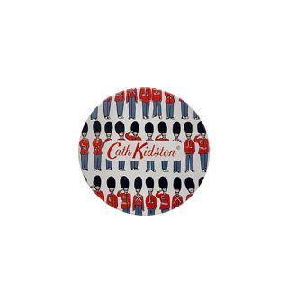 キャス・キッドソン ボディクリーム ガーズ/無香料 90mlの画像