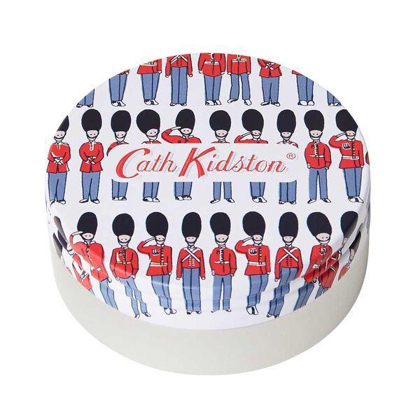 キャス・キッドソンのボディクリーム 無香料/ガーズ 90mlに関する画像1