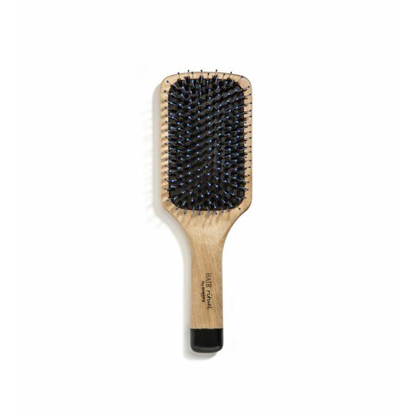 シスレーのヘア リチュアル ザ ブラシに関する画像1