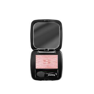 シスレー フィト オンブル エクラ N No.31 メタリック ピンク の画像 0