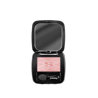 シスレー フィト オンブル エクラ N No.31 メタリック ピンクの画像