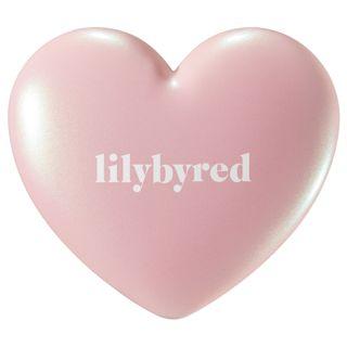 lilybyred ラブビームグロウ #01 TWINKLE BEAM 4.3gの画像
