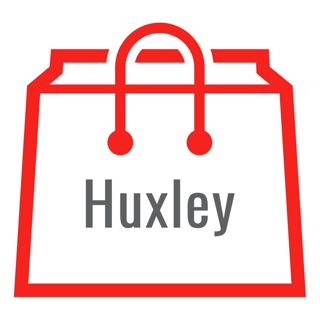 ハクスリー ハクスリー福袋2021の画像