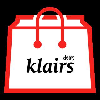 klairs klairs福袋2021の画像