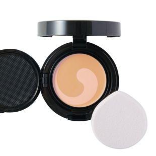 コフレドール モイスチャーロゼファンデーションUV 02 自然な肌の色 10g SPF50 PA++ の画像 0