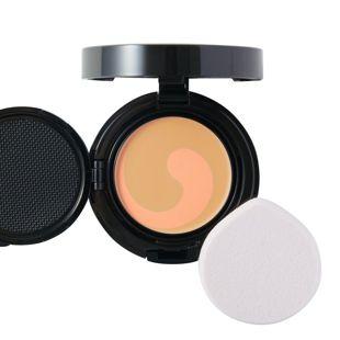 コフレドール モイスチャーロゼファンデーションUV 03 健康的な肌の色 10g SPF50 PA++ の画像 0