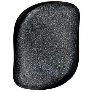 タングルティーザー コンパクトスタイラー ブラックグリッター の画像 0