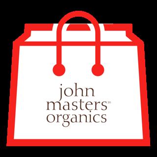 ジョンマスターオーガニック 2021 ハッピーバッグの画像