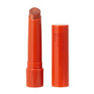 エテュセ リップエディション(プランパー) ヘルシースタイル02 ブロンズオレンジ 【限定品】 2g の画像 0