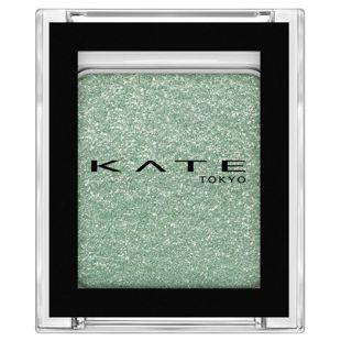 ケイト ザ アイカラー 055 【グリッター】クールミント 1.4g の画像 0