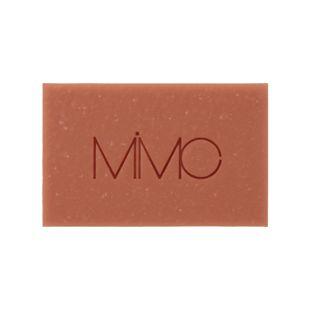 MiMC オメガフレッシュモイストソープ (ベルガモット&ゼラニウム) 【限定品】 100g の画像 0