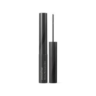 イニスフリー スキニー マイクロカラ ゼロ 1 ブラック 3.5gの画像