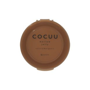 COCUU メロウジェリー 100g の画像 0