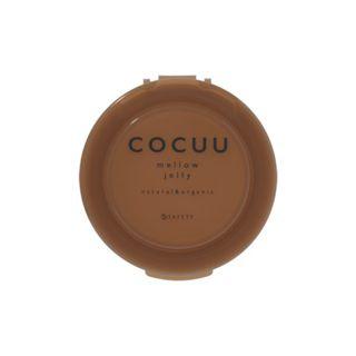 COCUU メロウジェリー 100gの画像