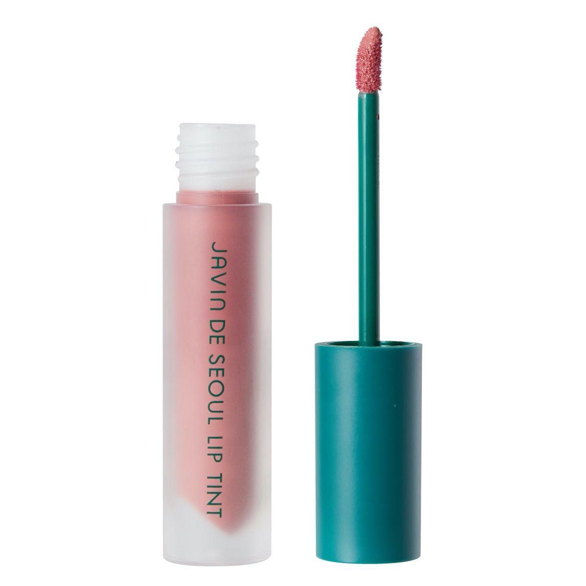 Lip Tint #1のバリエーション1