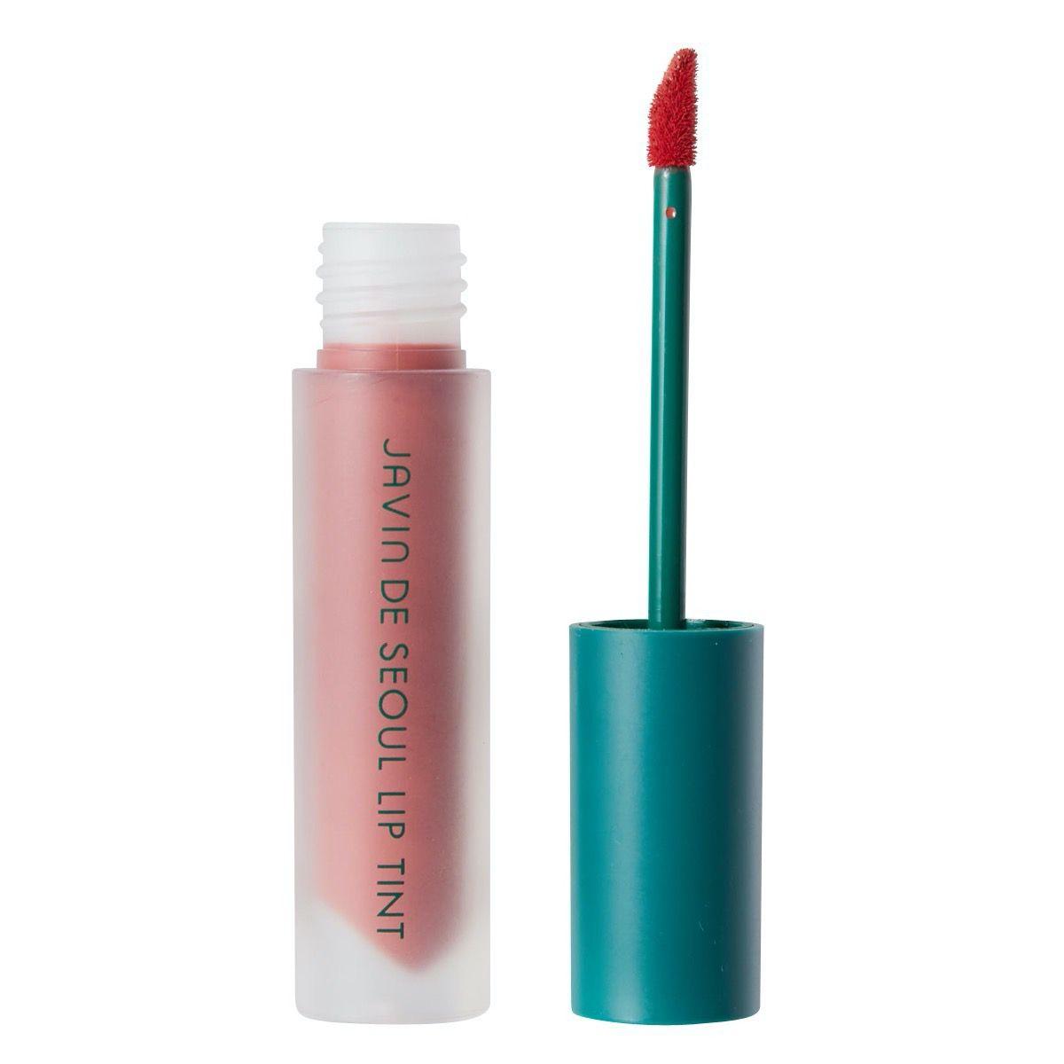 Lip Tint #2のバリエーション2