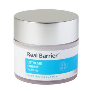 Real Barrier エクストリームクリーム 50 ml  の画像 0