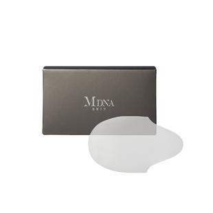 MDNA SKIN マスクリムーバーシート スキンリジュビネーター専用 50枚 の画像 0
