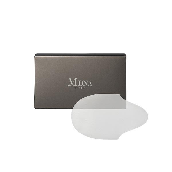 MDNA SKINのマスクリムーバーシート スキンリジュビネーター専用 50枚に関する画像1