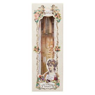 Beauty Cottage ビクトリアンロマンス ミニ オードパルファン bc100 メモリーオブラブ 9mlの画像