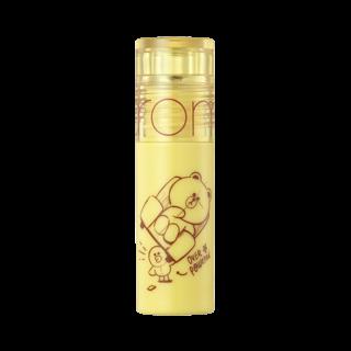 ロムアンド ラインフレンズ ジューシーラスティングティント ミニ 20 ダークココナッツ 2gの画像