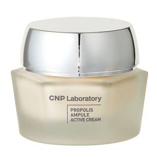 CNP Laboratory プロP クリーム 50mlの画像