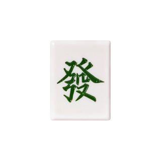 和粧 麻雀アイシャドウ 發 1.3gの画像