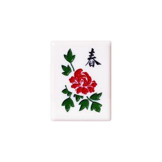 和粧 麻雀アイシャドウ 春 1.3gの画像