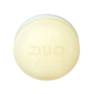 DUO ザ リペア バー 70g【店舗限定サイズ】の画像
