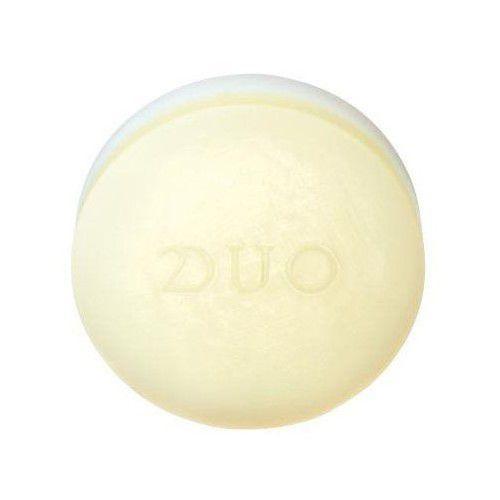 DUOのザ リペア バー 70g【店舗限定サイズ】に関する画像1