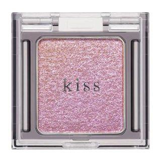 キス シアー グリッターアイズ 53  DRESS CODE 2.1gの画像