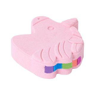 Rainbomb ユニコーン スウィートローズ(Pink) 130gの画像