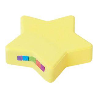 Rainbomb スター レモネード (Yellow) 130gの画像