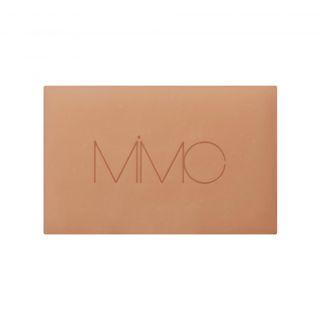 MiMC オメガフレッシュモイストソープ ダマスクローズ&ゼラニウム【限定品】 100gの画像