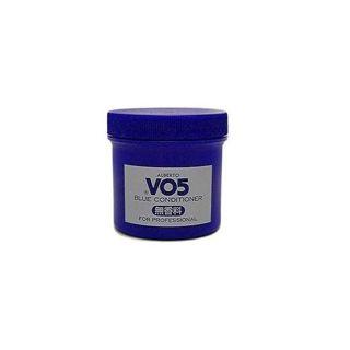 サンスター アルバートVO5コンソート ブルーコンディショナー 無香料<整髪料>250gの画像