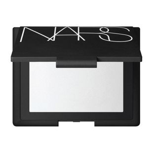 NARS ライトリフレクティングセッティングパウダー プレスト N 7g の画像 0