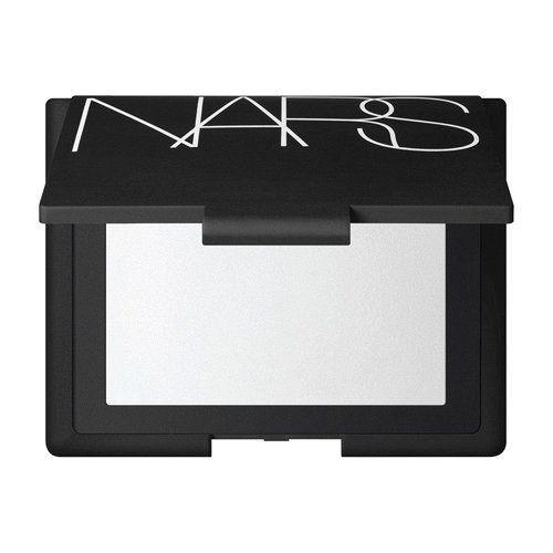 NARSのライトリフレクティングセッティングパウダー プレスト N 7gに関する画像1