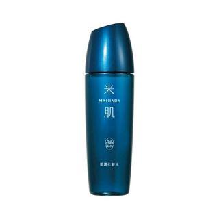 米肌 米肌(MAIHADA)/肌潤化粧水 120mlの画像