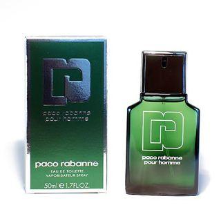 パコ ラバンヌ パコラバンヌ ブラック エクセス EDT オードトワレ SP 100ml (香水) PACO RABANNEの画像