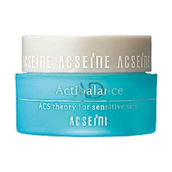 アクセーヌのアクセーヌ アクティバランス  50gに関する画像1