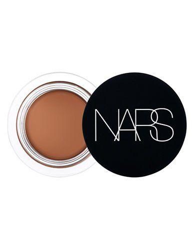 NARS ナーズ コンシーラー ソフトマット コンプリートコンシーラー #1288 CAFE 6.2g:メール便対応 新入荷09のバリエーション4