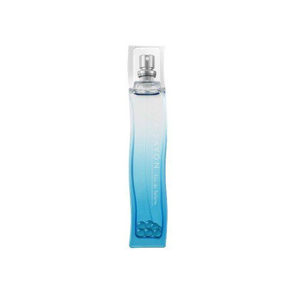 ウエニ貿易 アクア シャボン シャンプーフローラルの香り EDT80mlのバリエーション1