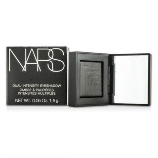 NARS デュアルインテンシティーアイシャドー 1933 ブラック 1.5gの画像