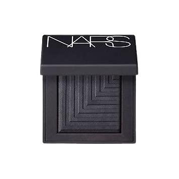 NARSのデュアルインテンシティーアイシャドー 1933 ブラック 1.5gに関する画像1