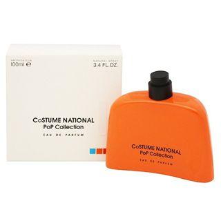 コスチューム ナショナル COSTUME NATIONAL コスチュームナショナル ポップコレクション EDP・SP 100ml 香水 フレグランスの画像