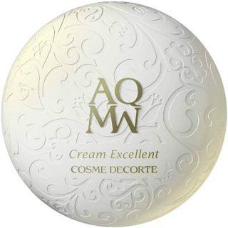 コスメデコルテ AQ MW クリーム エクセレント 50gの画像