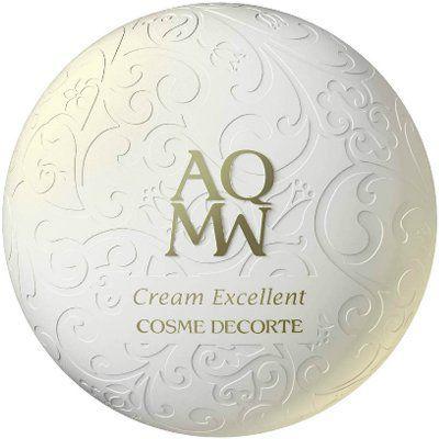 コスメデコルテのAQ MW クリーム エクセレント 50gに関する画像1