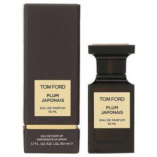 トム フォード ビューティ プラム ジャポネ オード パルファム スプレィ 50mlの画像