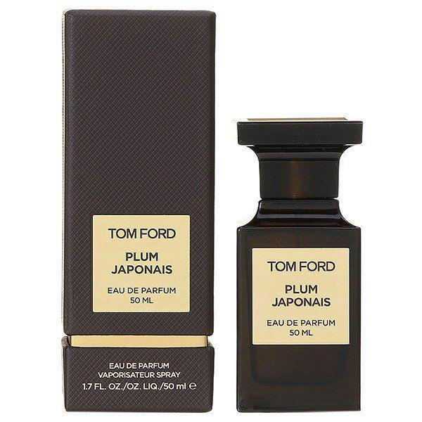 トム フォード ビューティのプラム ジャポネ オード パルファム スプレィ 50mlに関する画像1