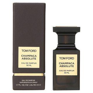 トム フォード ビューティ チャンパカ・アブソルート オード パルファム スプレィ 50mlの画像